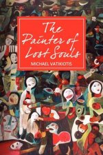 Painter of Lost Souls