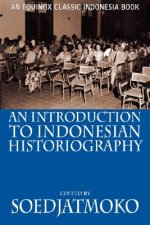 Introduction to Indonesian Historiography