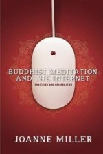 Buddhist Meditation and the Internet