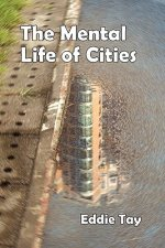 Mental Life of Cities