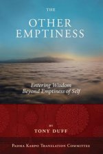 Other Emptiness