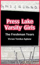 Press Lake Varsity Girls