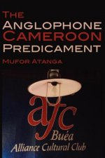 Anglophone Cameroon Predicament