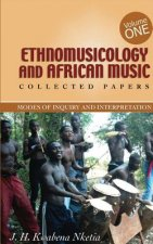 Ethnomusicology and African Music