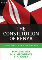 Constitution of Kenya