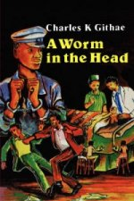 Worm in the Head