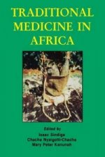 Traditional Medicine in Africa