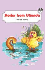 Stories from Uganda
