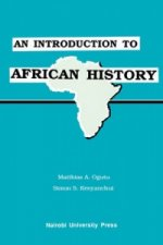 Introduction to African History