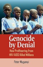 Genocide by Denial