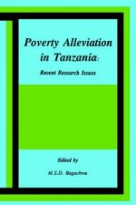 Poverty Alleviation in Tanzania