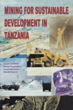Mining for Sustainable Development in Ta