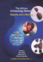 African Archaeology Network