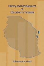 History and Development of Education in