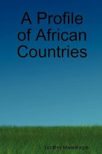 Profile of African Countries