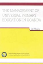 Management of Universal Primary Ed