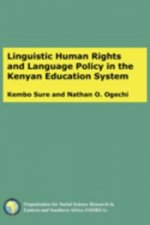 Linguistic Human Rights and Language Pol