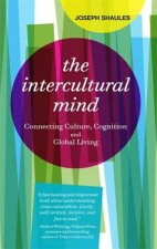 Intercultural Mind