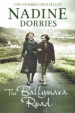 The Ballymara Road