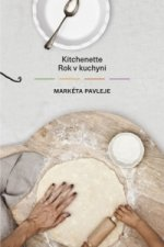 Kitchenette Rok v kuchyni
