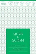 Grids and Guides