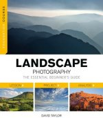 Landscape Photography