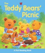 Teddy Bears' Picnic (Giant Size)