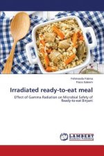 Irradiated ready-to-eat meal