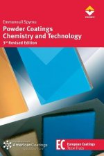 Powder Coatings - Chemistry and Technology
