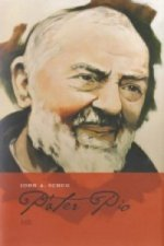 Páter Pio (8. vydanie)