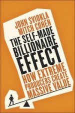 Self-Made Billionaire Effect