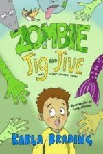 Zombie Jig and Jive