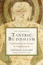 Secrets of Tantric Buddhism