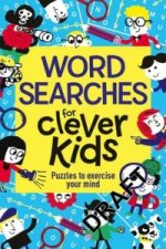 Wordsearches for Clever Kids (R)