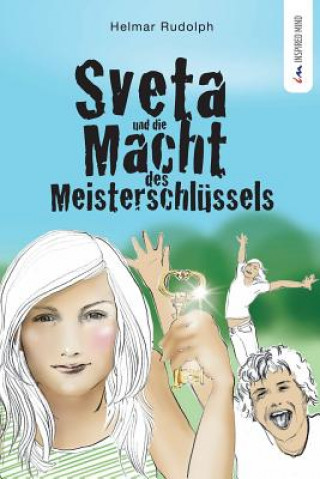 Das Buch mit sieben Siegeln