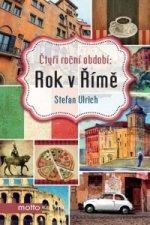 Čtyři roční období: Rok v Římě