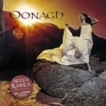 Oonagh, 1 Audio-CD (Attea Ranta - Second Edition)