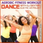 Aerobic Fitness Workout, Audio-CD