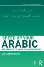 Speed up your Arabic