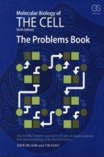 Molecular Biology of the Cell - The Problems Book