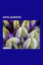 Kata (Karate)