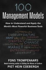 100+ Management Models: How to Understand and Apply the Worl