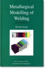 Metallurgical Modelling of Welding