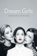 Dream Girls, 1 DVD