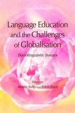 Language Education and the Challenges of Globalisation