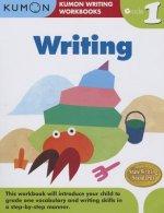 Grade 1 Writing