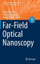 Far-Field Optical Nanoscopy