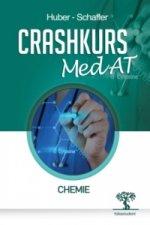 Crashkurs MedAT - Chemie