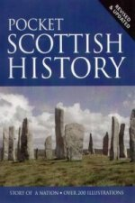 Pocket History of Scotland