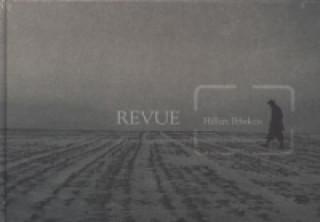 Hillert Ibbeken - Revue: Schichten der Erinnerung 1954-2014